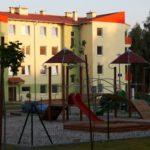 Ul. Suwalska