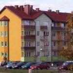 Ul. Ruczajowa